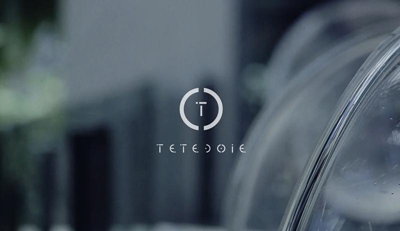 Thumb-01-tetedoie