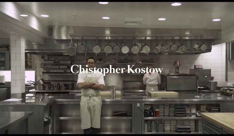 Christopher_kostow