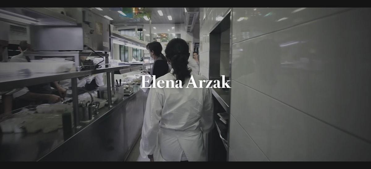 ElenaArzak
