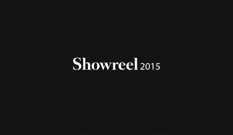 showreel_2015