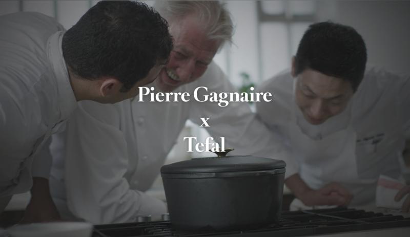 Pub-Pierre-Gagnaire-tefal