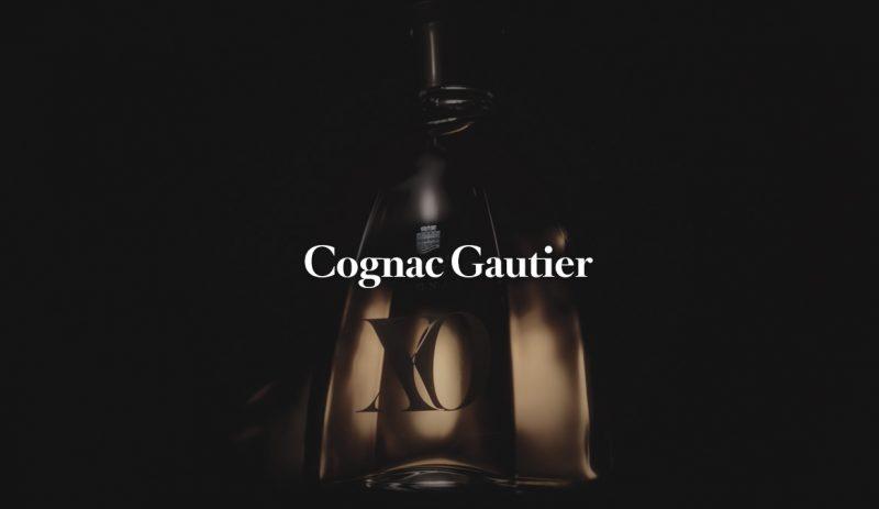 Cognac-Gautier